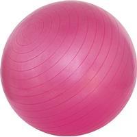 Avento Fitnessboll 65cm