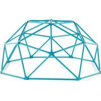 Plum Deimos Metal Climbing Dome