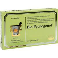 Pharma Nord Bio-Pycnogenol 90 st