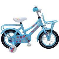cykel 12 tum pricerunner