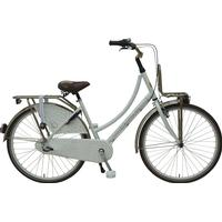 Volare Little Diva Dutch Oma 26 Barncykel