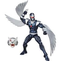"Hasbro Marvel Guardians of the Galaxy 6"" Legends Series Darkhawk"