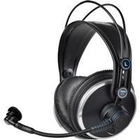 AKG HSD 271, headset med dynamisk mikrofon. Levereras utan kabel