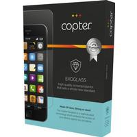 Copter Exoglass (iPhone X)