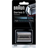 Braun Series 5 52S Replacement Head