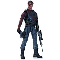 DC Comics Arrow Deadshot