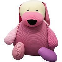 Geggamoja Big Doddi Pink