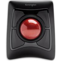 Kensington Expert Trackball Wireless