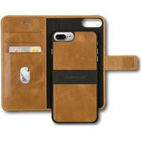 D.Bramante 1928 Lynge 2 Wallet Case (iPhone 7 Plus)