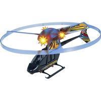 Günther Tycoon Copter