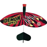 Günther Demon Spatz 1444