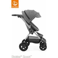 Stokke Scoot (Duo)