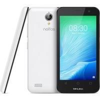 TP-Link Neffos Y50 Dual SIM