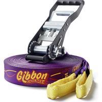 Gibbon Surfer Line 30m