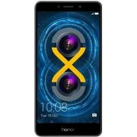 Huawei Honor 6X 64GB Dual SIM