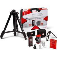 Leica D210 L2 Pro Pack
