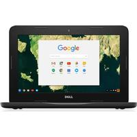 Dell Chromebook 3180 (5MDW2) 11.6""