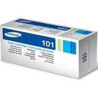 Samsung Ml-2160/2162/2165 toner black 1.5k