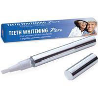 Beaming White Teeth Whitening Pen 2ml