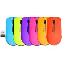 PORT Designs Neon Wireless