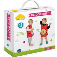 Paradiso Toys Dodge Ball T03256