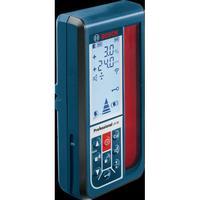 Bosch LR 50 Professional