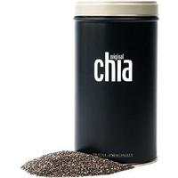 House of Orginial Chia Original Seeds 500 gm