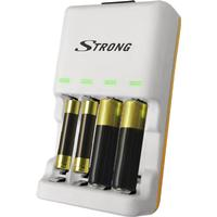 Strong Elixia Battery Charger