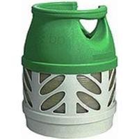 Kosan Gas 5Kg Gas Excl Bottle