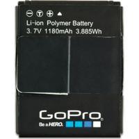 GoPro Hero3+ Battery
