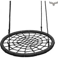 Fatmoose Familyider Nest Swing