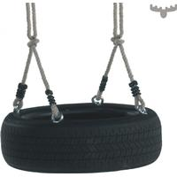 Fatmoose Blackrider Horizontal Tyre Swing