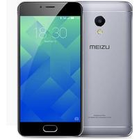 Meizu M5s 16GB Dual SIM