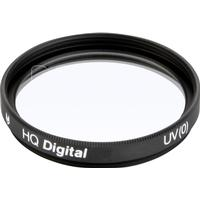 Difox Digital HQ UV (0) 46mm