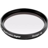 Difox Digital MC Skylight 1B 49mm