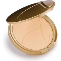 Jane Iredale PurePressed Base Mineral Foundation Refill Golden Glow