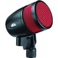 Heil Sound PR 48