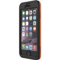 Dog & Bone Wetsuit Impact Waterproof Rugged Case (iPhone 7 Plus)