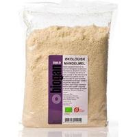 Biogan Almond Eco 500g