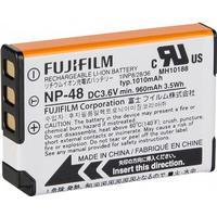 NP-48 - Batteri til Fuji (Originalt)