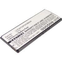 Medion Life P4310 batteri (Kompatibelt)
