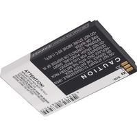 Batteri til Sonim XP3 - Kompatibelt