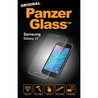 PanzerGlass Screen Protector (Galaxy J1 2016)