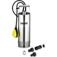 Kärcher Booster Pump BP 2 5700