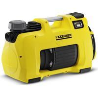 Kärcher Booster Pump BP 3 3300