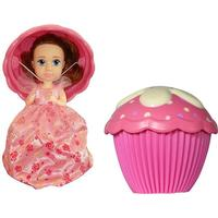 Emco Cup Cake Surprise Princess Doll