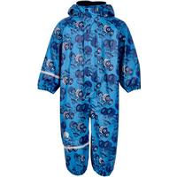 CeLaVi Rain Suit - Blue (310103)