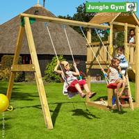 Jungle Gym Swing Module Xtra