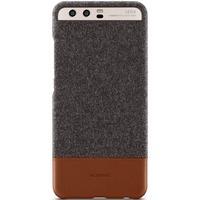 Huawei Mashup Case (Huawei P10 Plus)