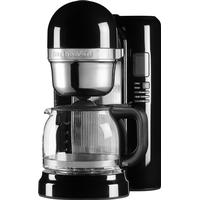 Kitchenaid 1204EOB